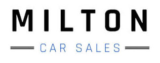 Milton Car Sales